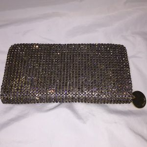 Deux lux  wallet
